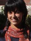 Emily Feltham