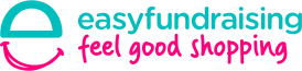 Easyfundraising- support Upcott while you shop